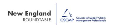 CSCMP New England Roundtable